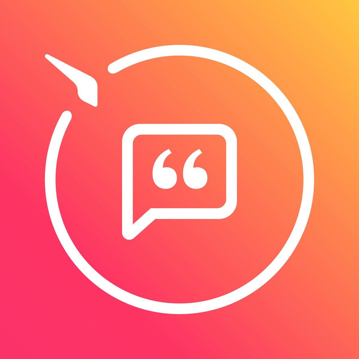 Shopify Testimonials app by Elfsight