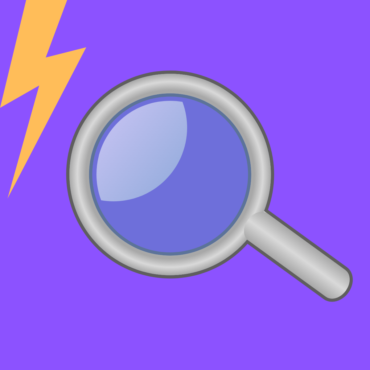 Shopify Voice Search app by Expertrec