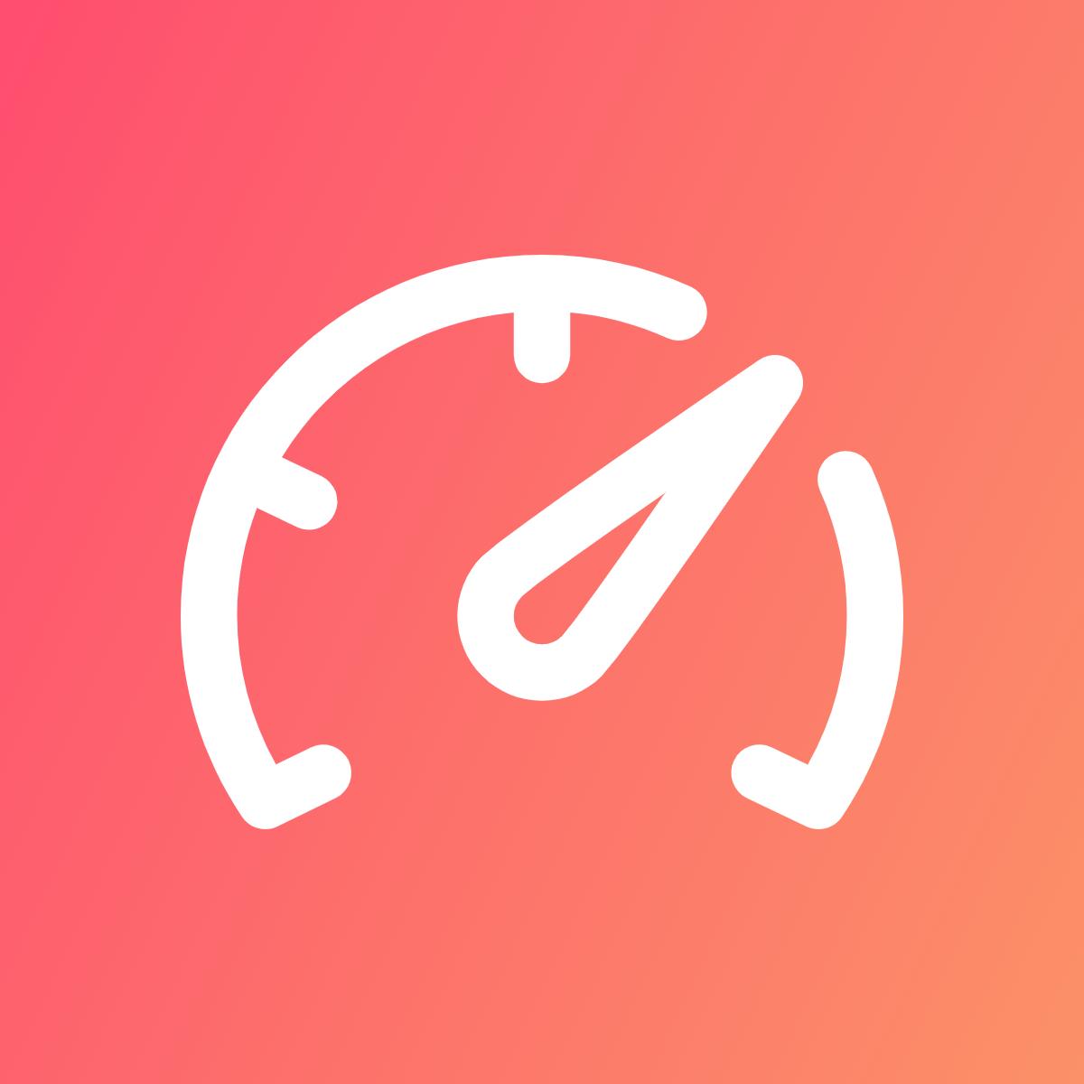 Shopify Speed Optimization app by Roartheme