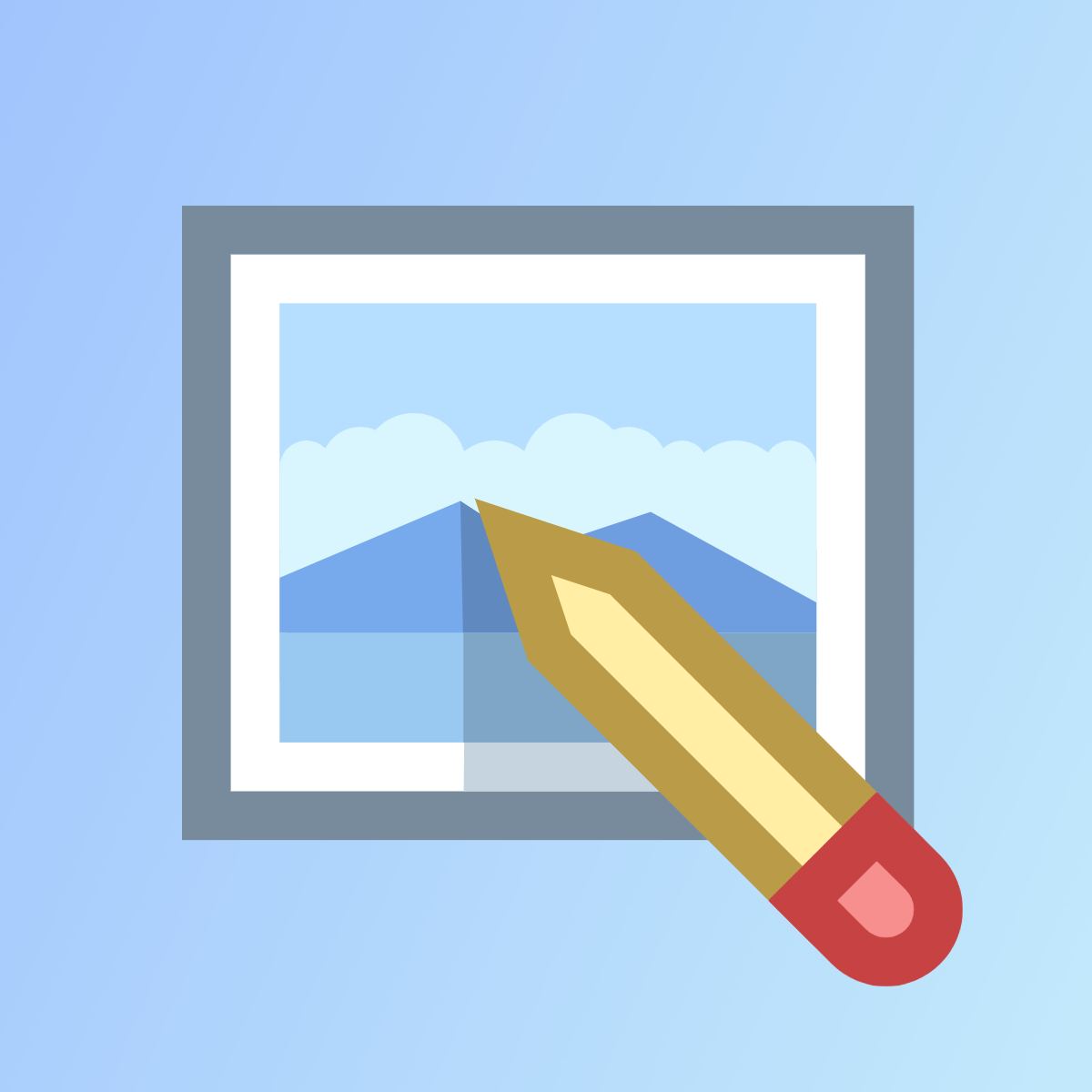 Shopify Image watermark app by Invenire
