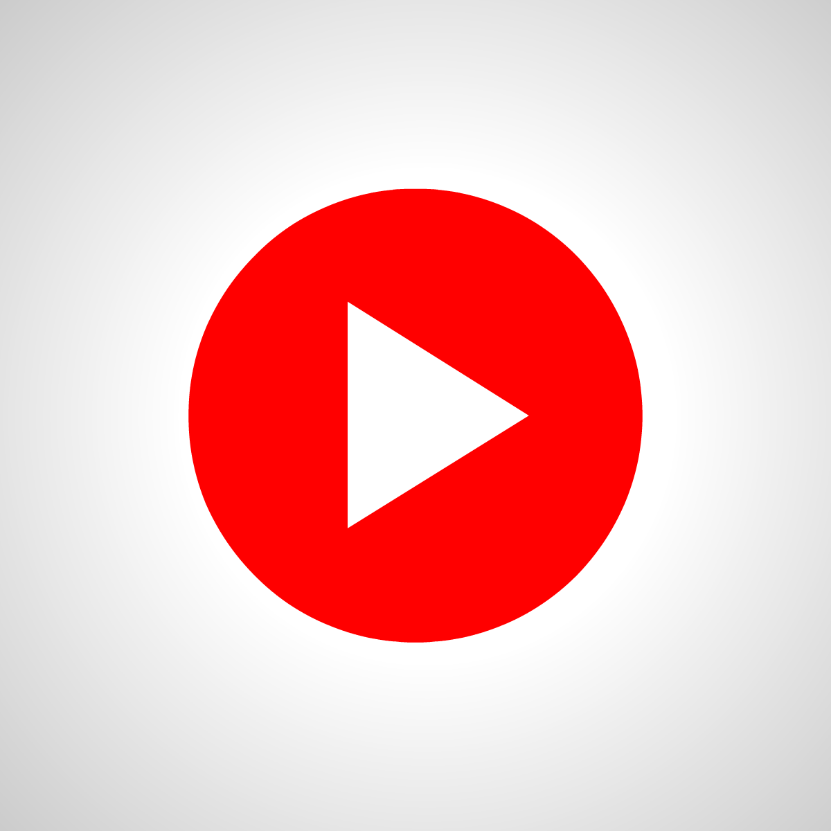 Shopify Youtube Apps