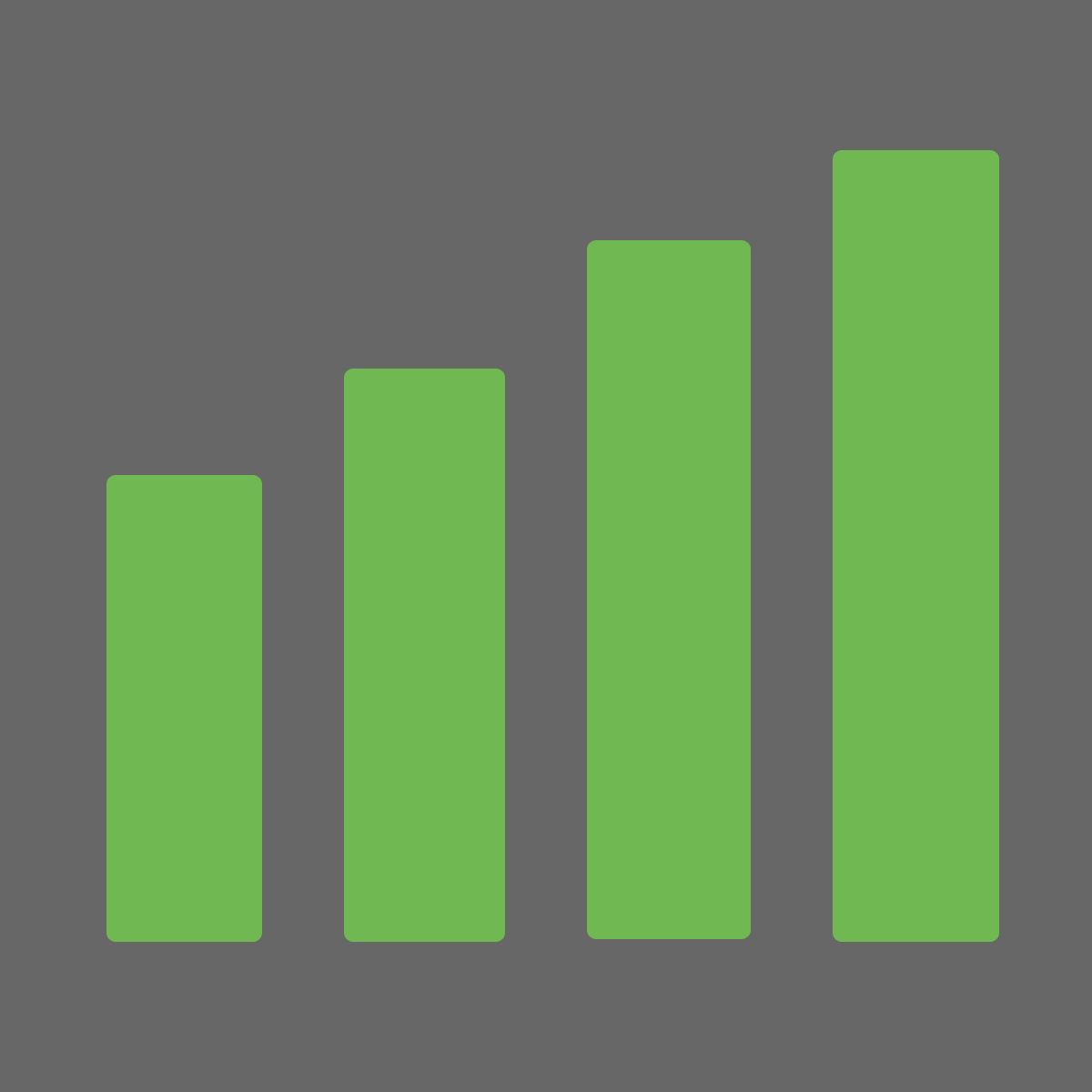 Shopify Build Leads Apps by Neowauk