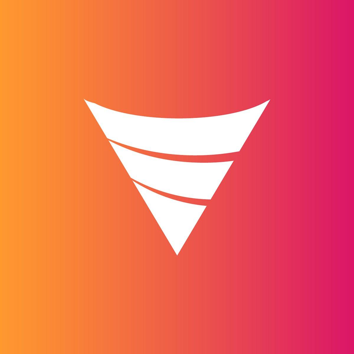 Shopify Sales Funnels app by Raid.co