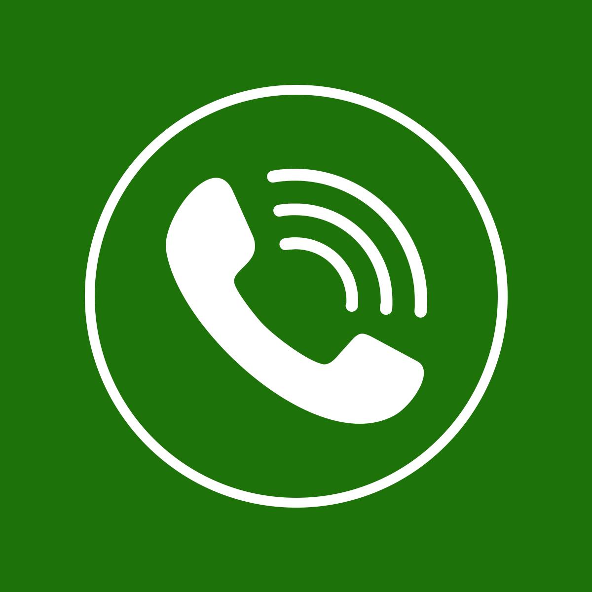 Shopify WhatsApp app by Ocean info
