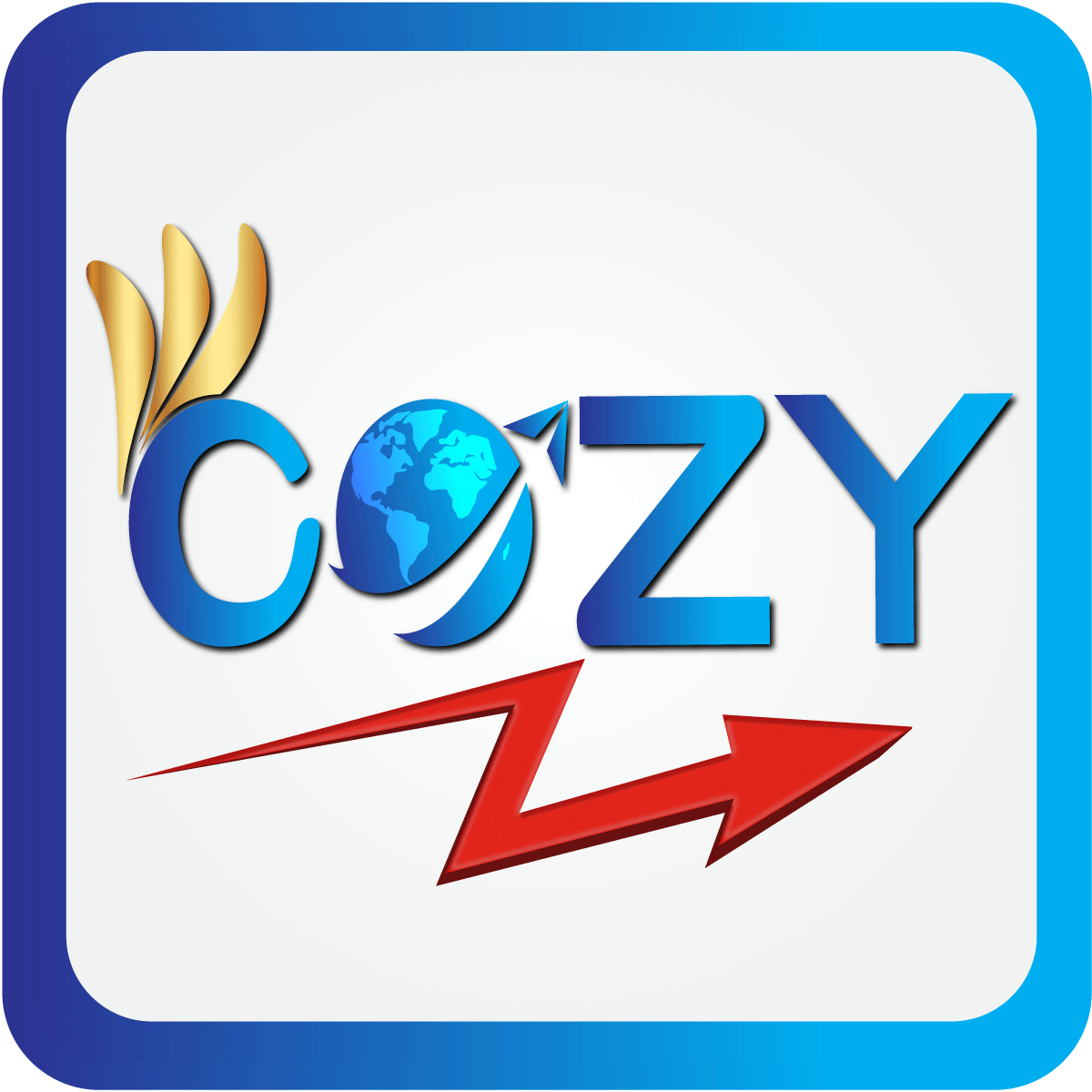 Shopify GeoIP Country Redirect app by Cozy ecommerce addons
