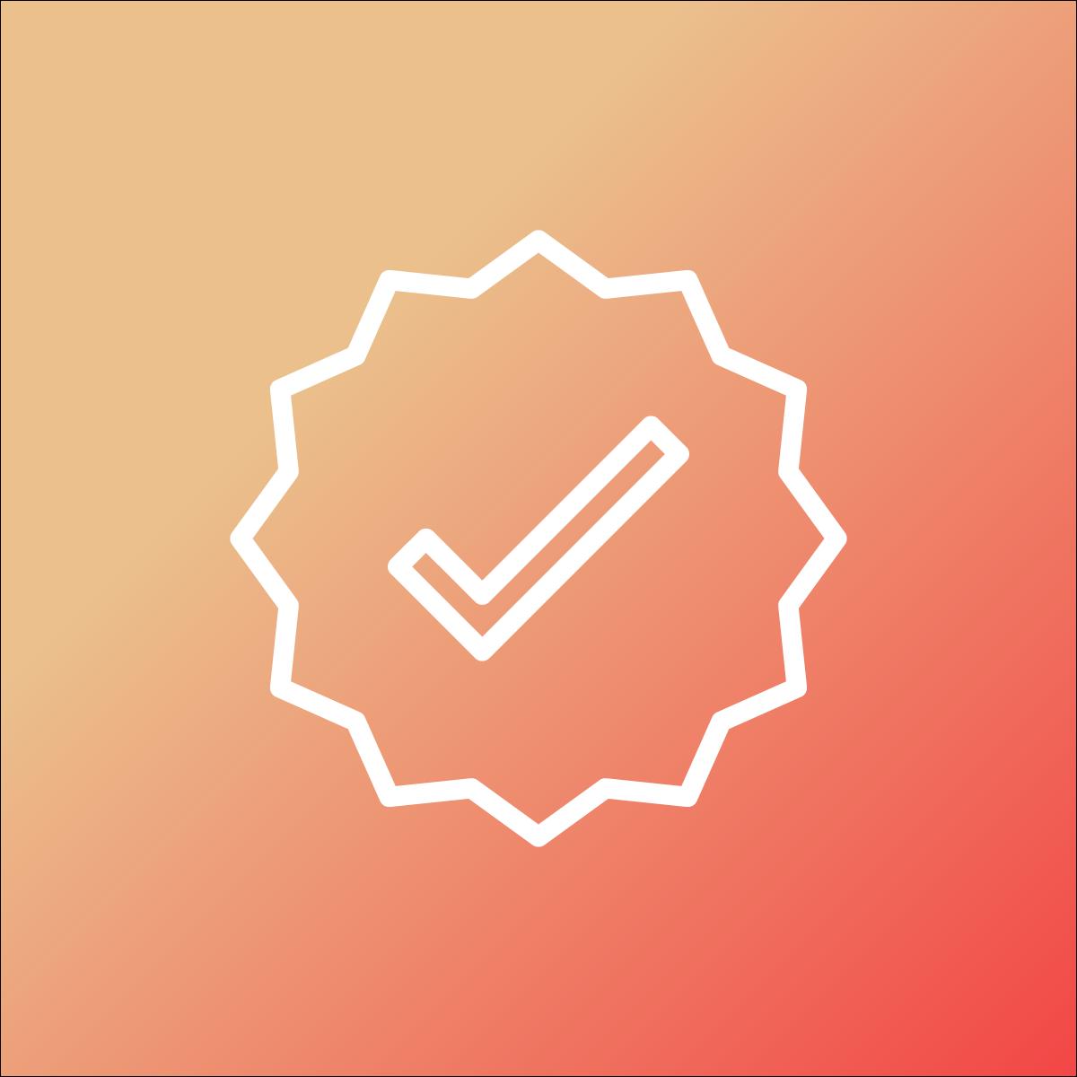 Shopify Product validation app by Architechpro oü