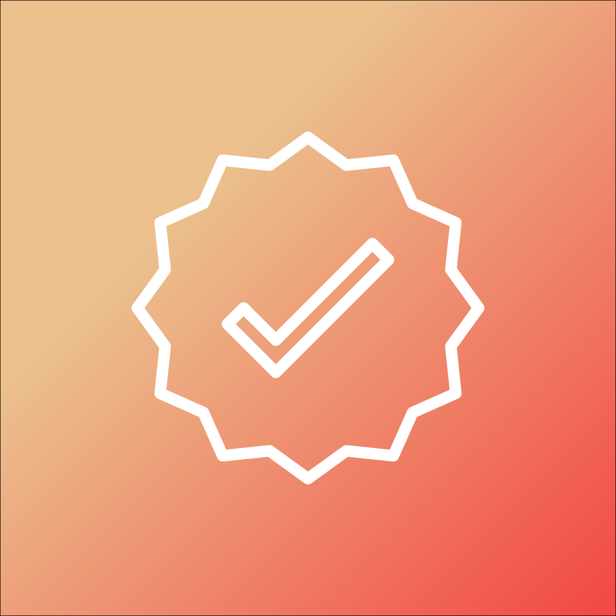 Shopify Product validation Apps