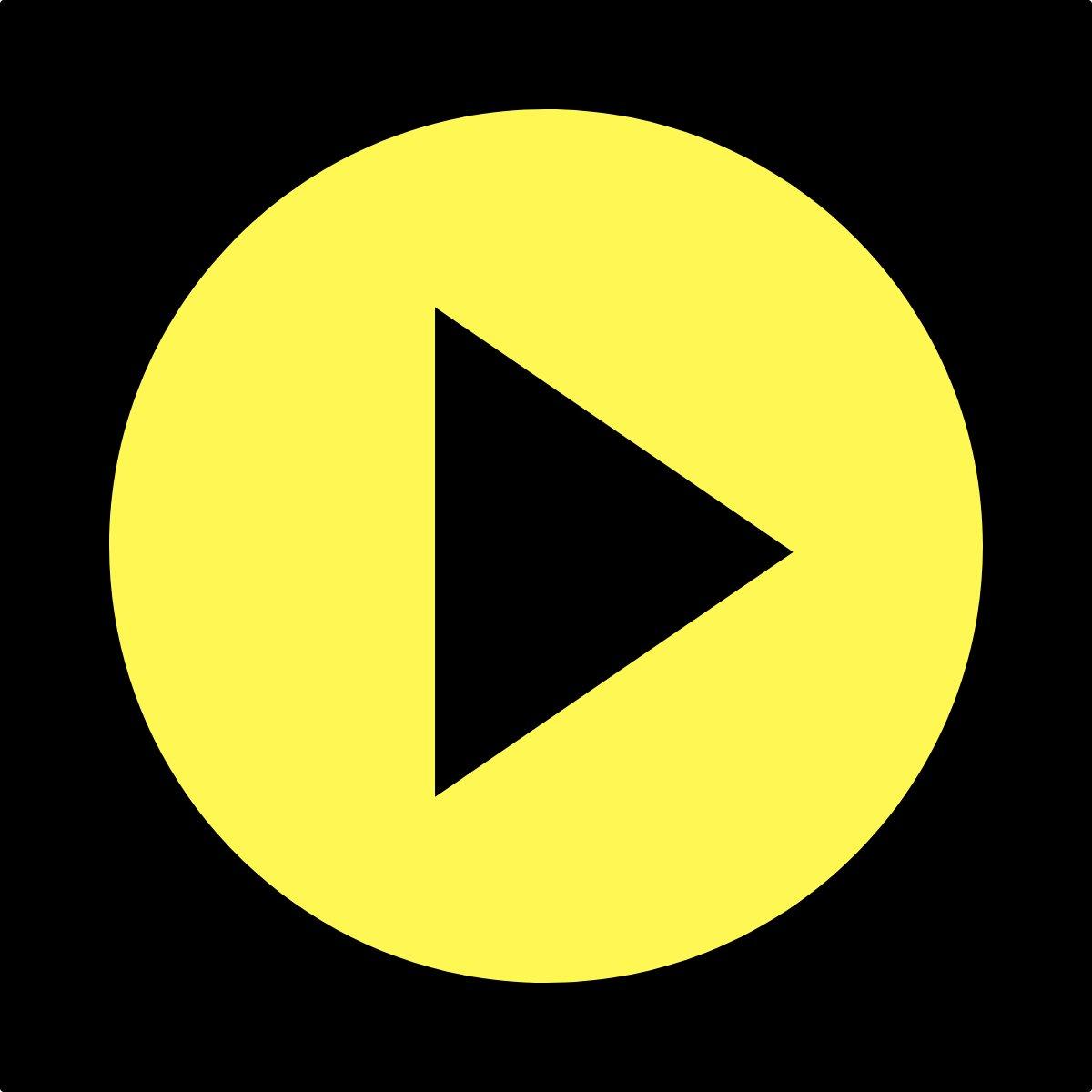 Shopify Price editor app by Dla group