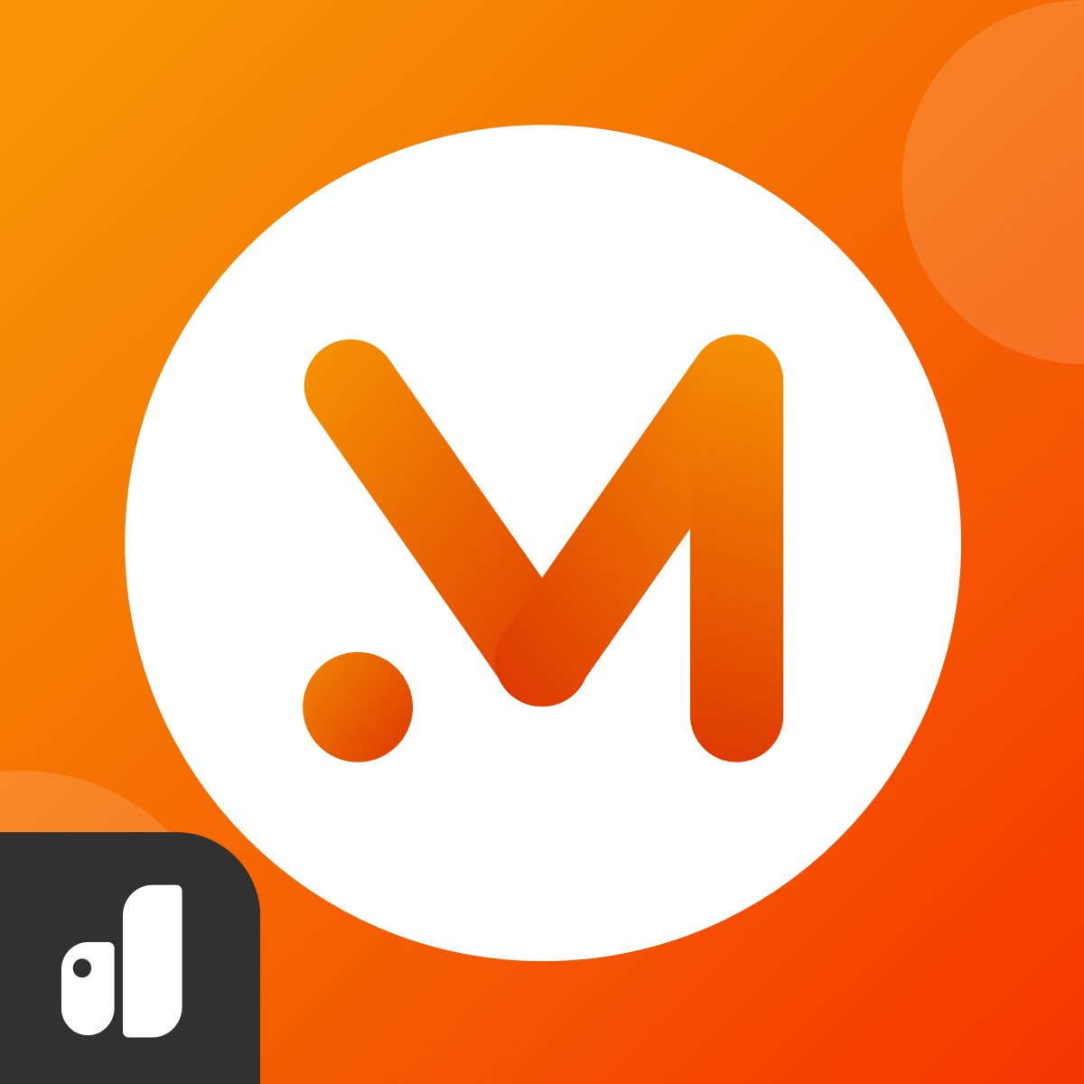 Shopify Menu app by Qikify