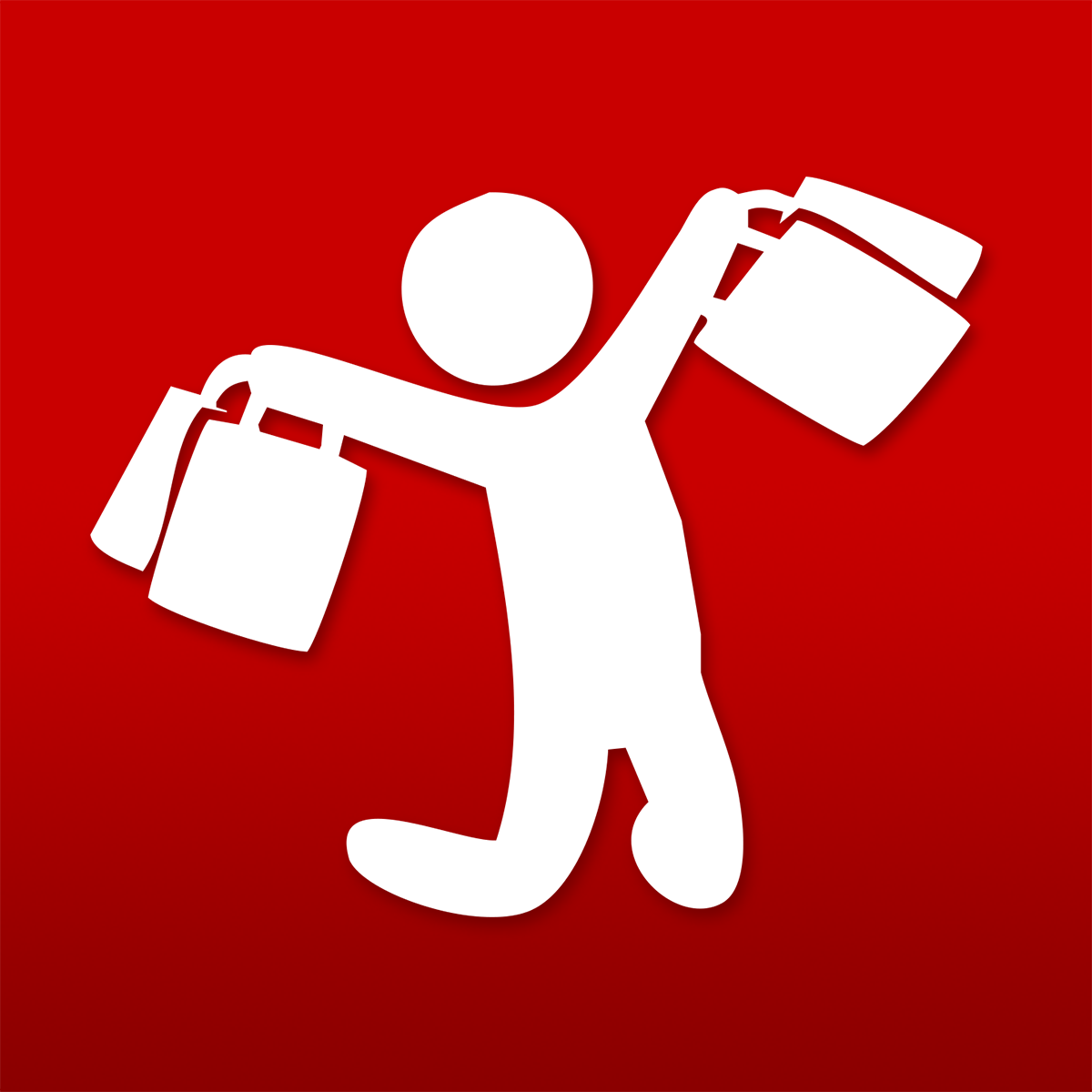 Shopify Bulk Discounts app by Website on-demand