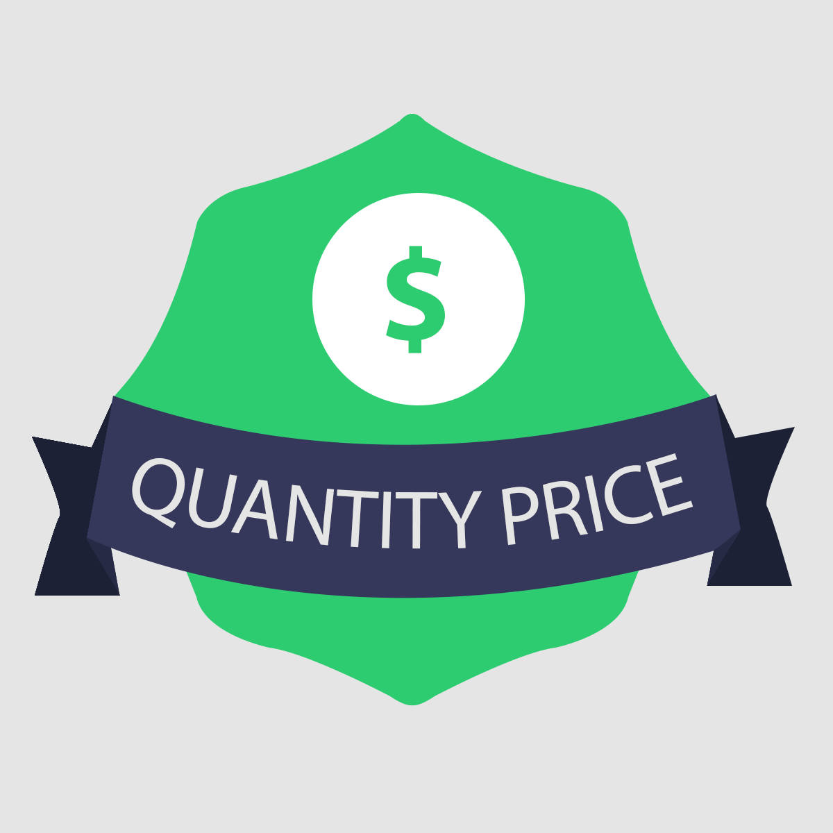 Shopify Pricing table app by Omega