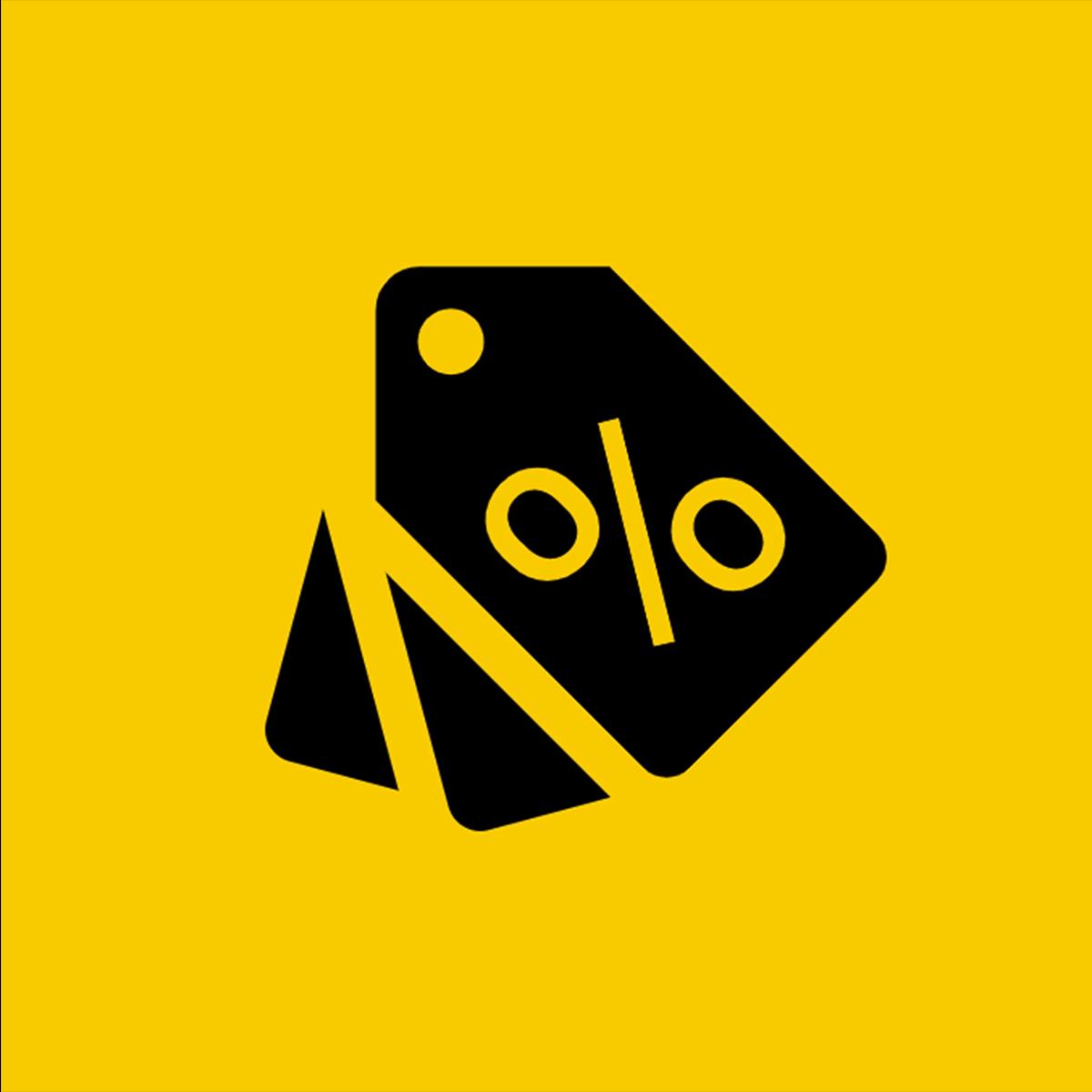 Shopify Order Limit app by Orichi