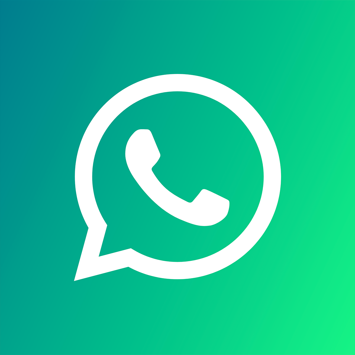 Shopify WhatsApp app by Roartheme