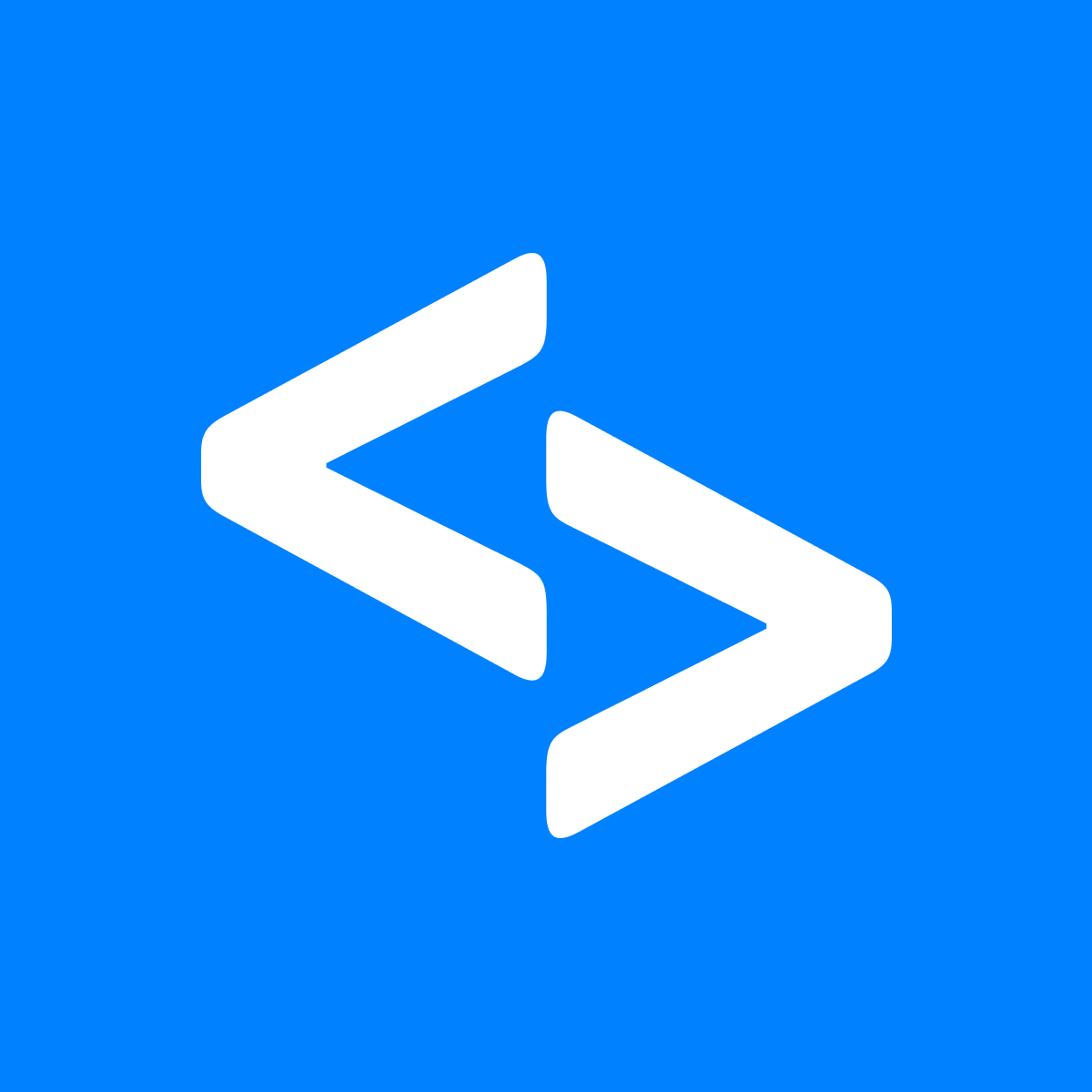 Shopify CSS editor Apps by Embedsocial