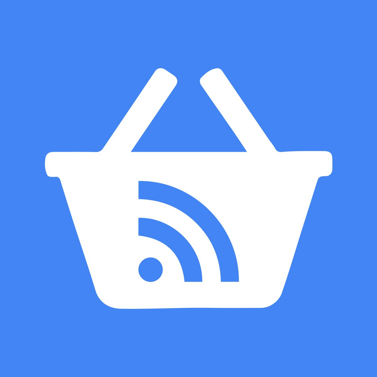 Shopify Google Ads app by Cedcommerce