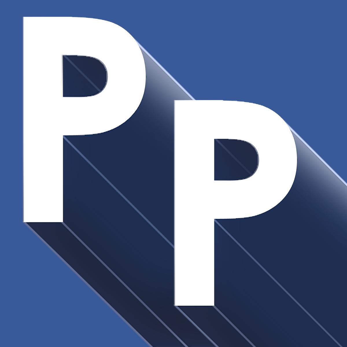 Shopify Facebook Pixel Apps by Ecom fastlane