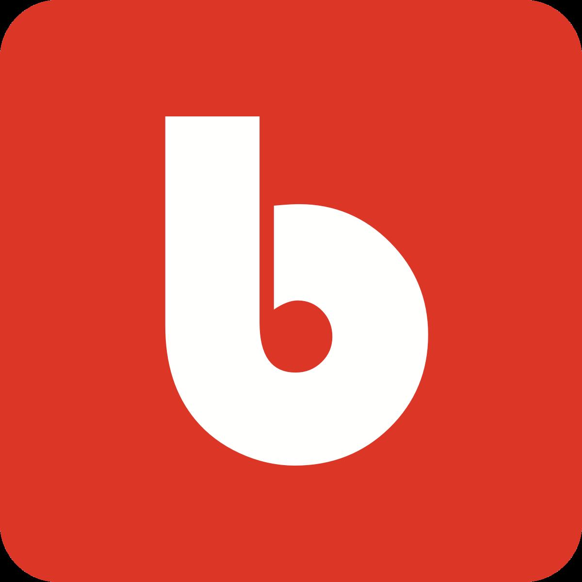 Shopify Google Maps app by Bold