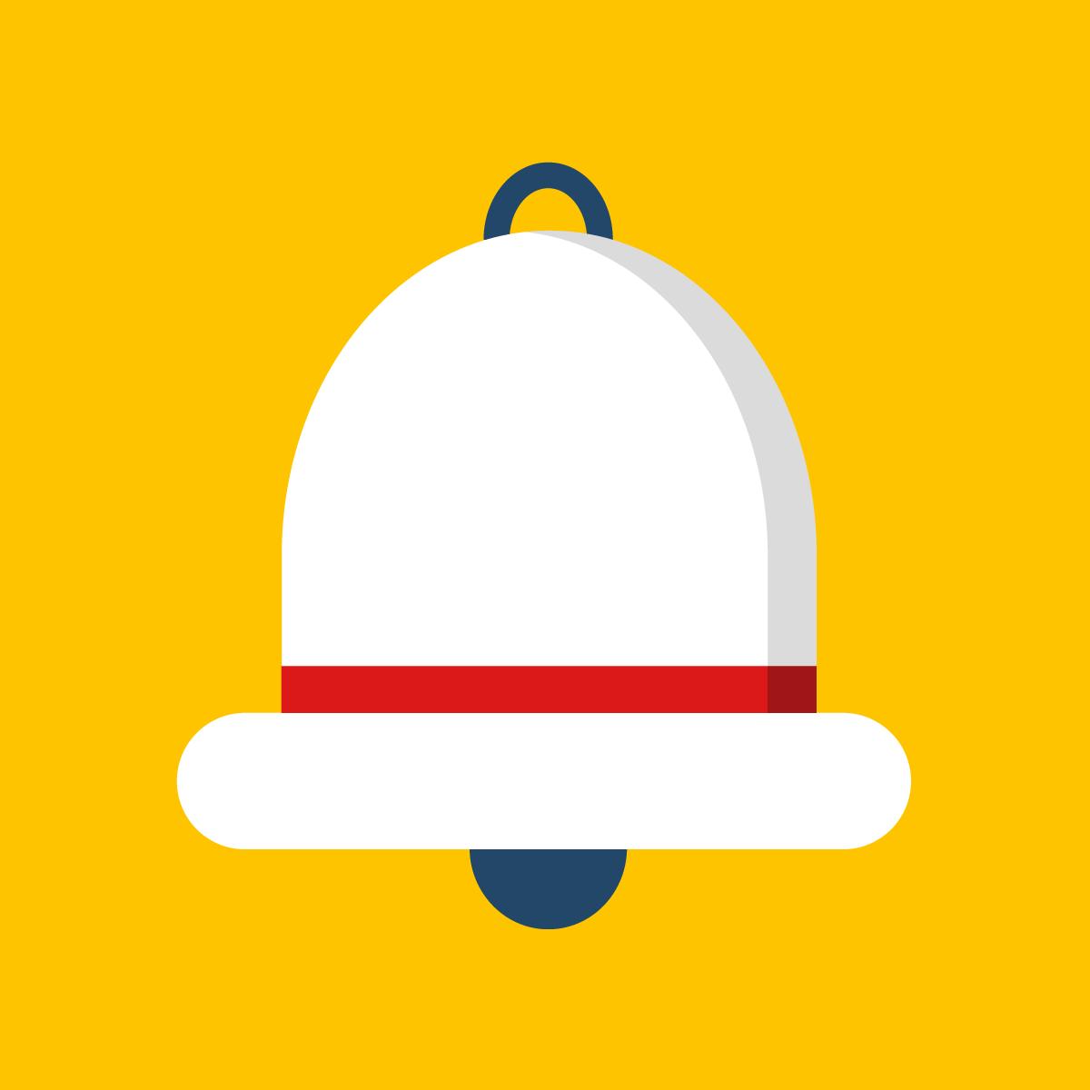 Shopify Web Push Notifications app by Pushdaddy.com