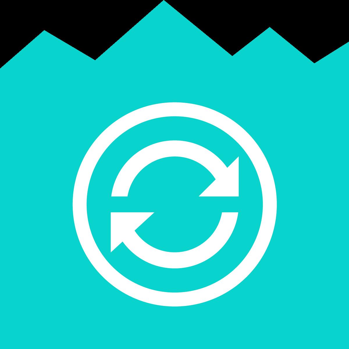 Shopify Thank you page app by Shopclimb