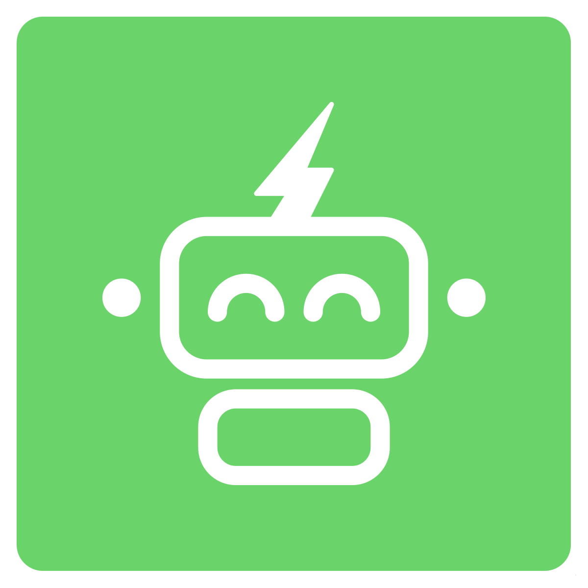 Shopify Workflow automation app by Bonify