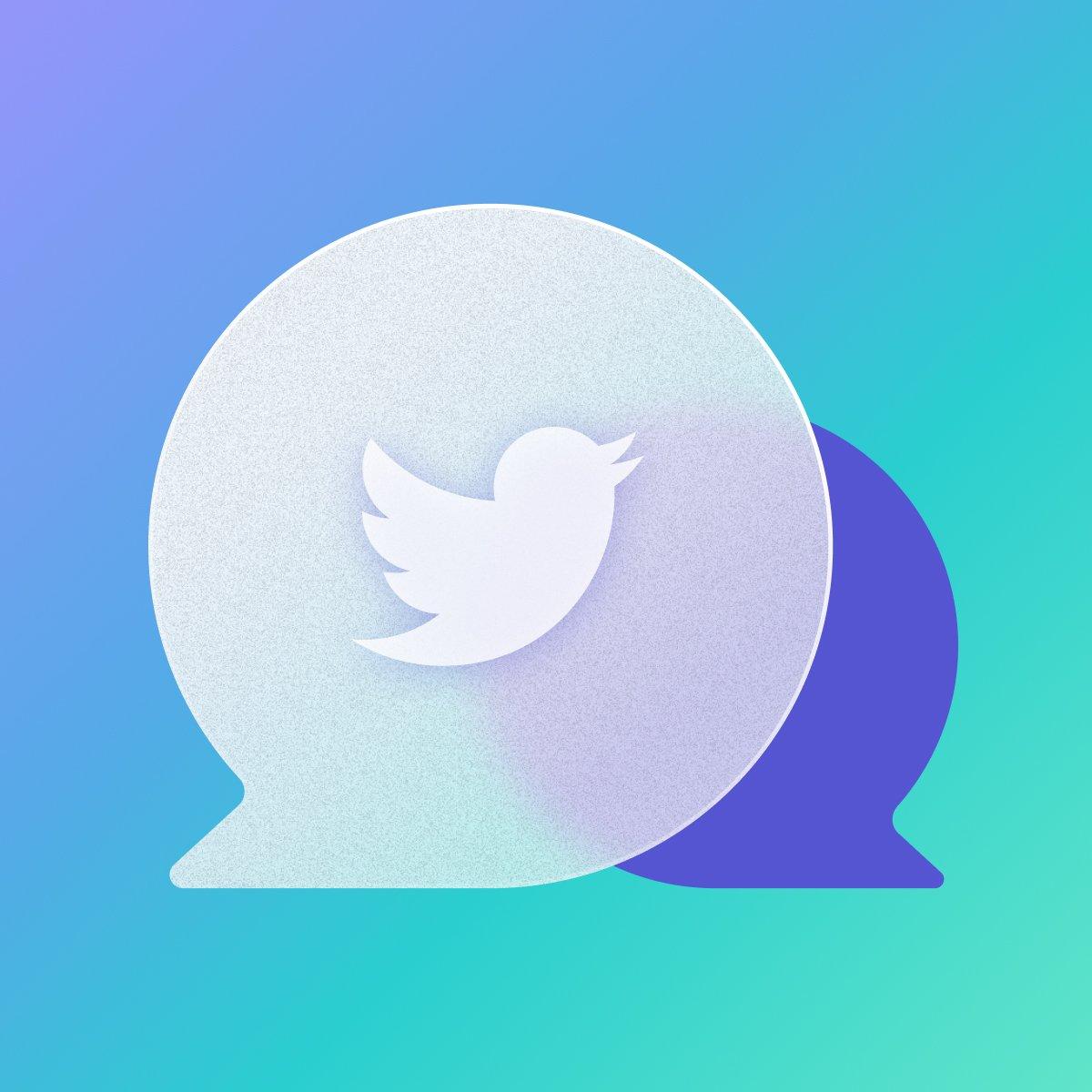 Shopify Auto Tweet Apps