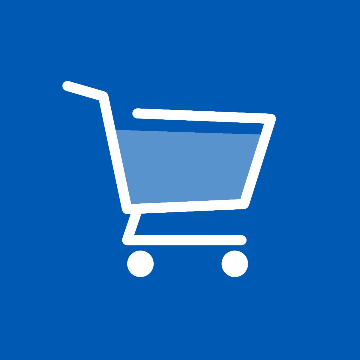 Shopify Skip Cart app by Goldendev|nice