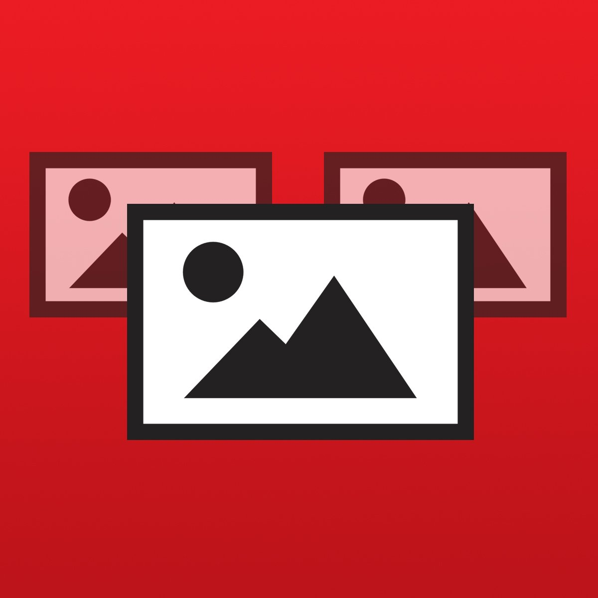 Shopify Product Image Resize app by Gravity software