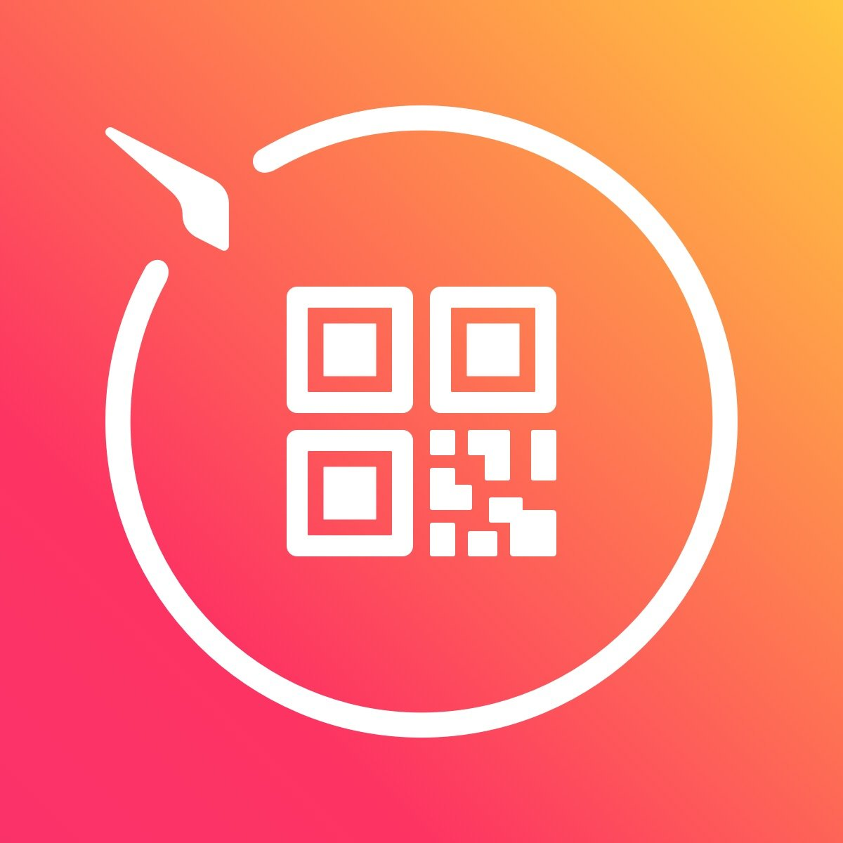 Shopify QR Code Generator app by Elfsight