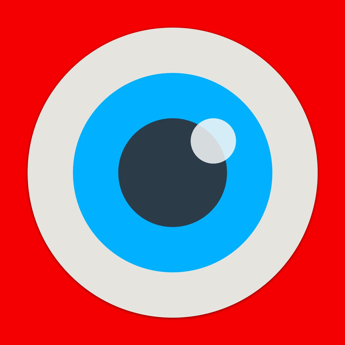 Shopify Blog app by Stackedboost