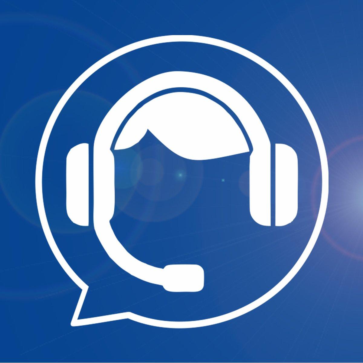 Shopify WhatsApp app by Identix web
