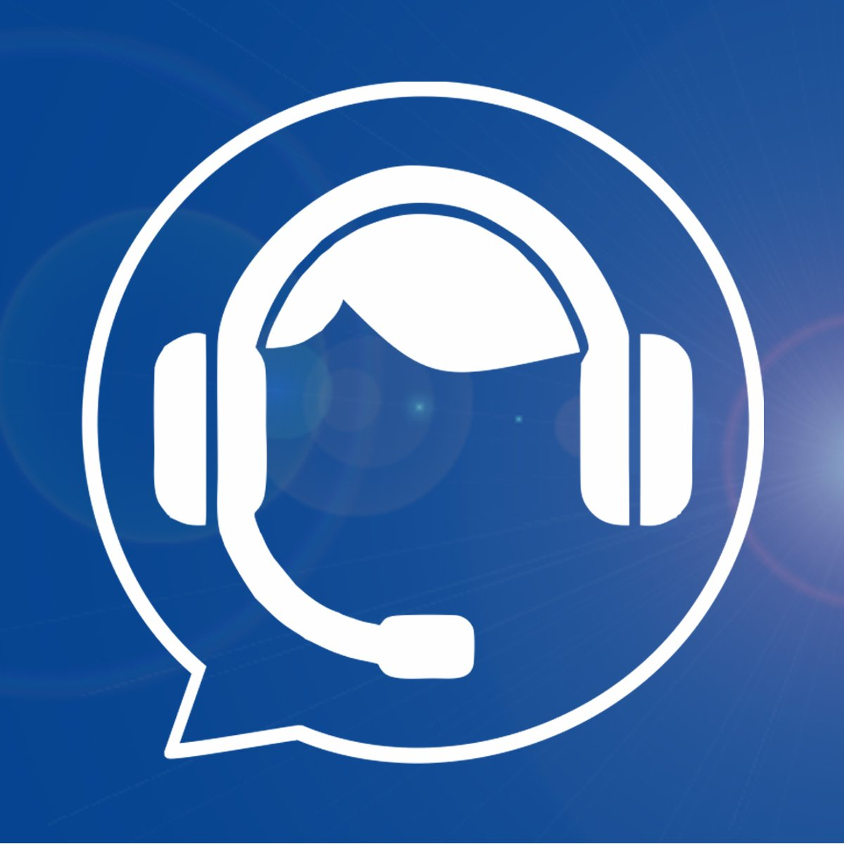 Shopify WhatsApp Apps by Identix web