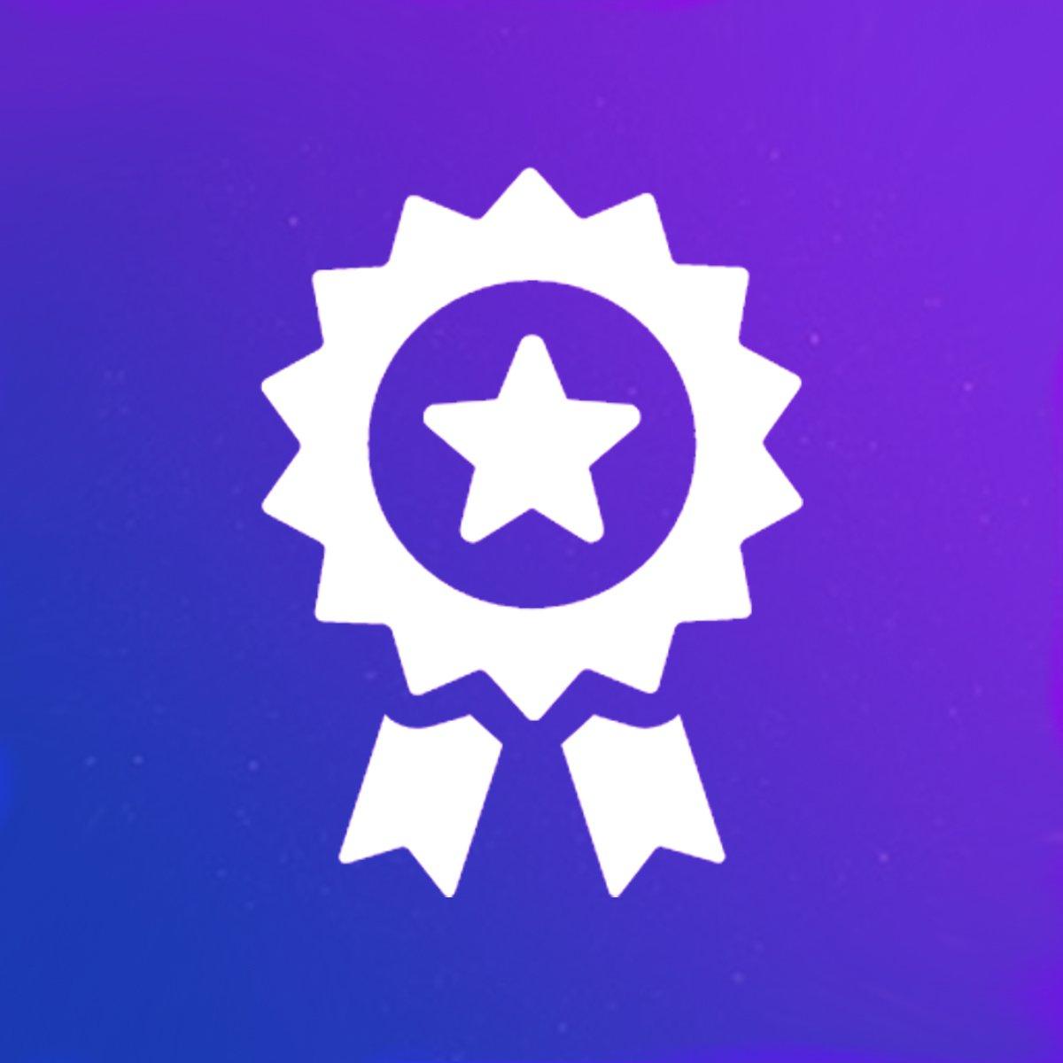 Shopify Trust Badge app by Pixelab