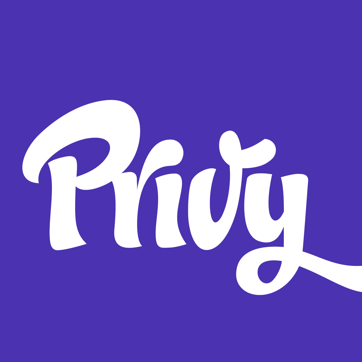 Shopify Email app by Privy