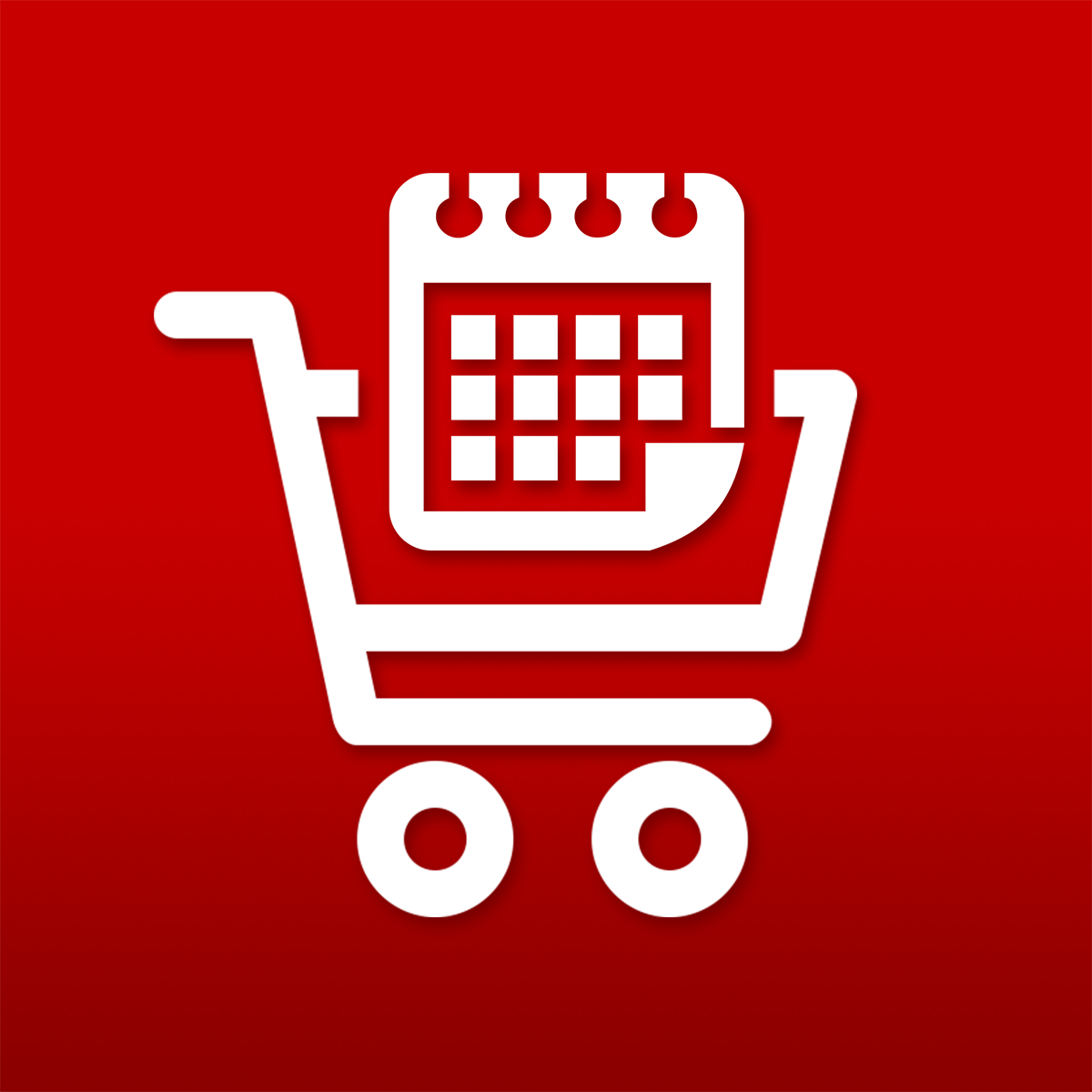 Shopify Reorder app by Website on-demand