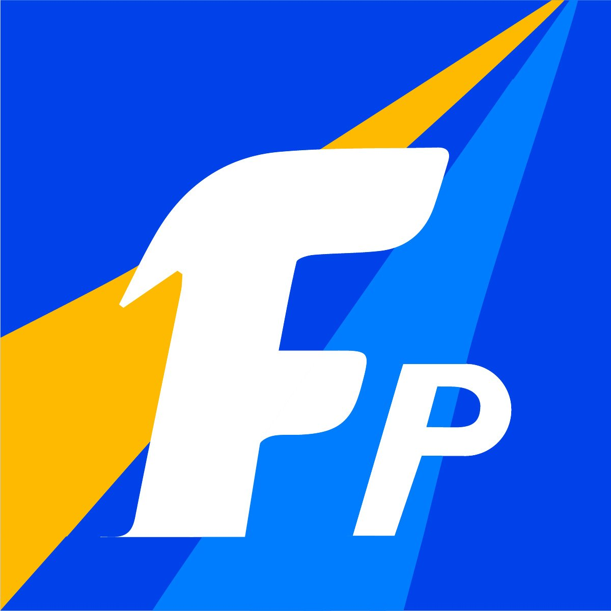 Shopify Facebook Feed Apps by Yottos