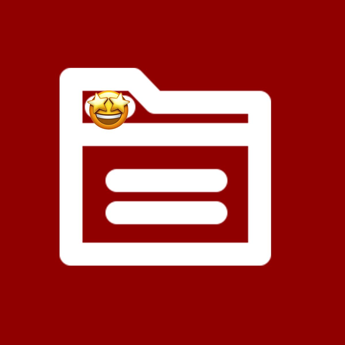Shopify Browser tab app by Cloud1galaxy