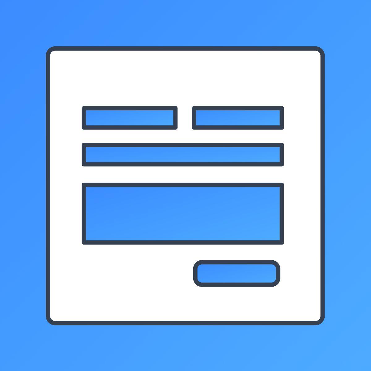 Shopify Form Builder app by Powr.io