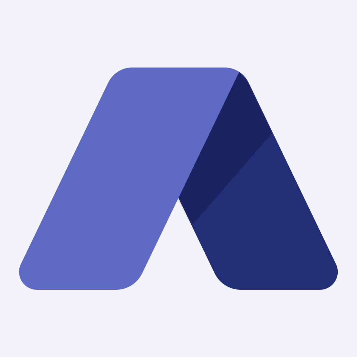 Shopify Customer Fields app by Accentuate digital