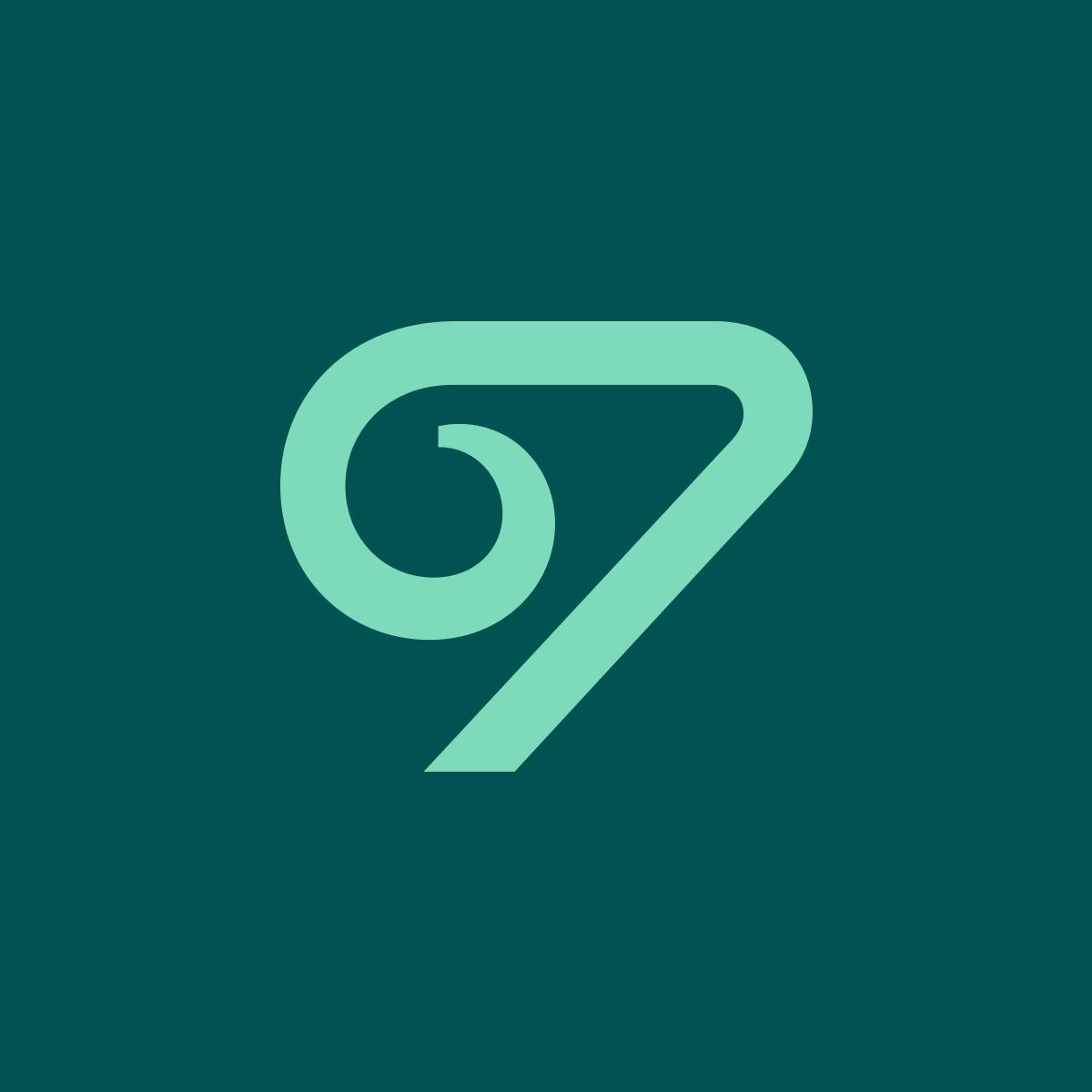 Shopify Bulk Product Editor app by Vela