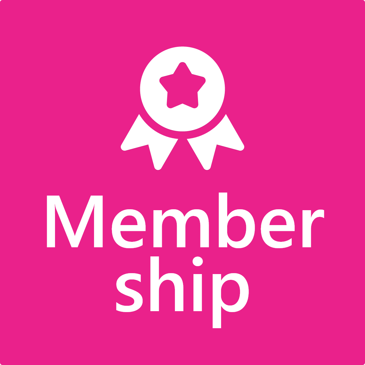 Shopify Membership Apps by Aaaecommerce inc