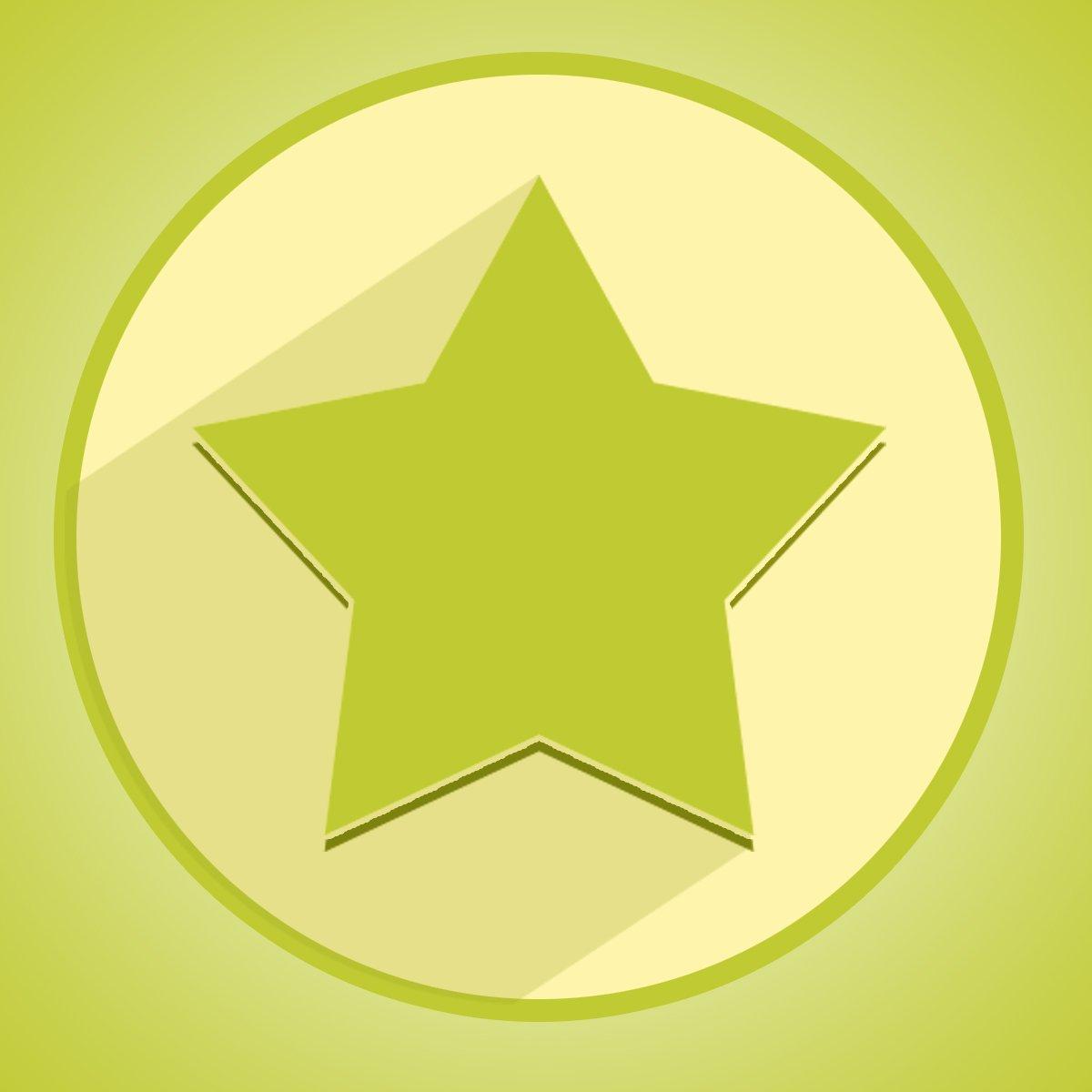 Shopify Review Importer app by Dsmatepro