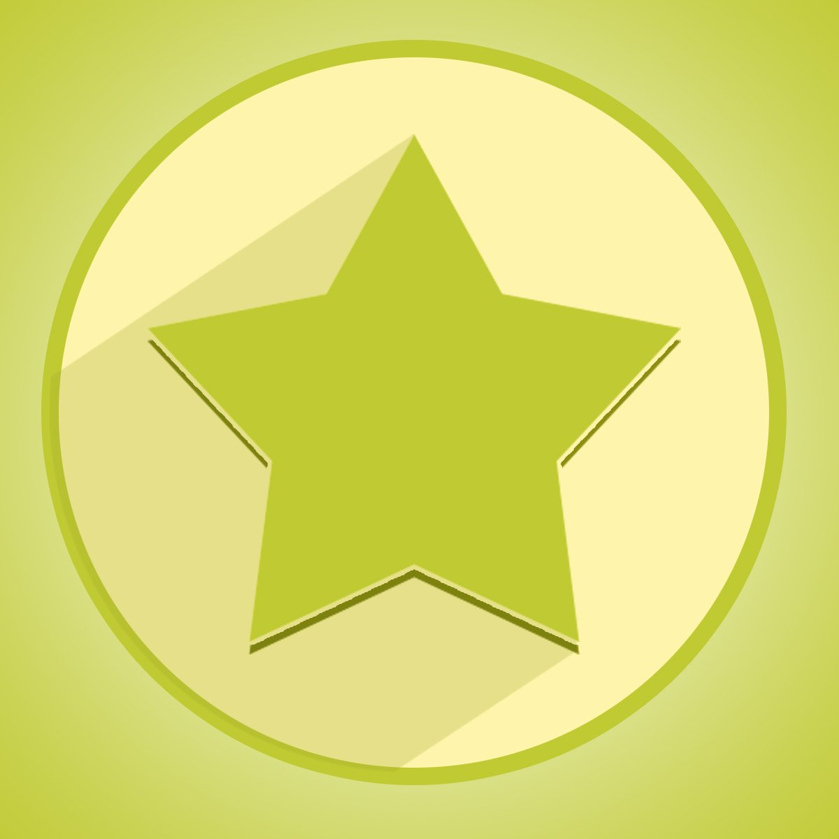 Shopify Rating and Review Apps by Dsmatepro
