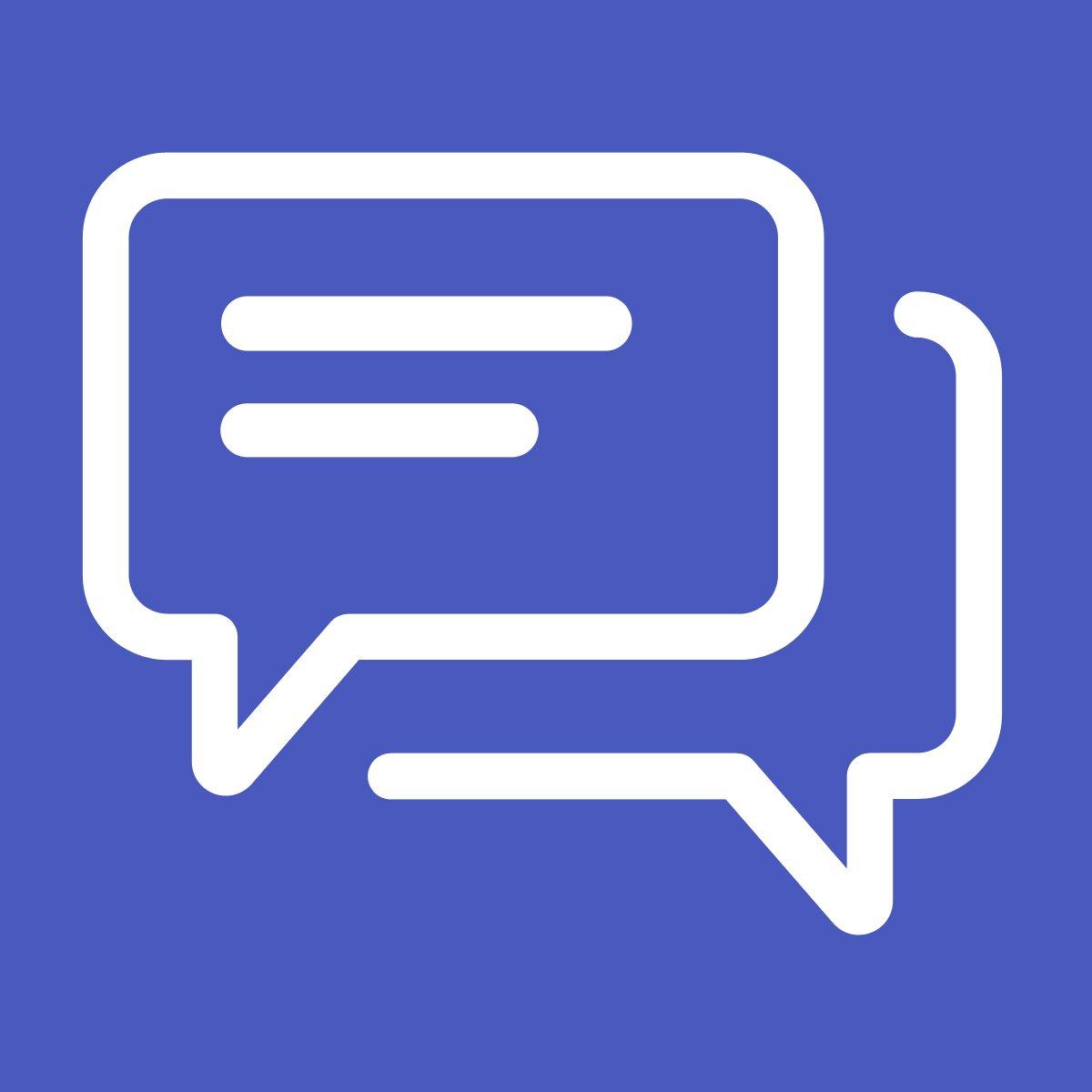 Shopify WhatsApp Apps