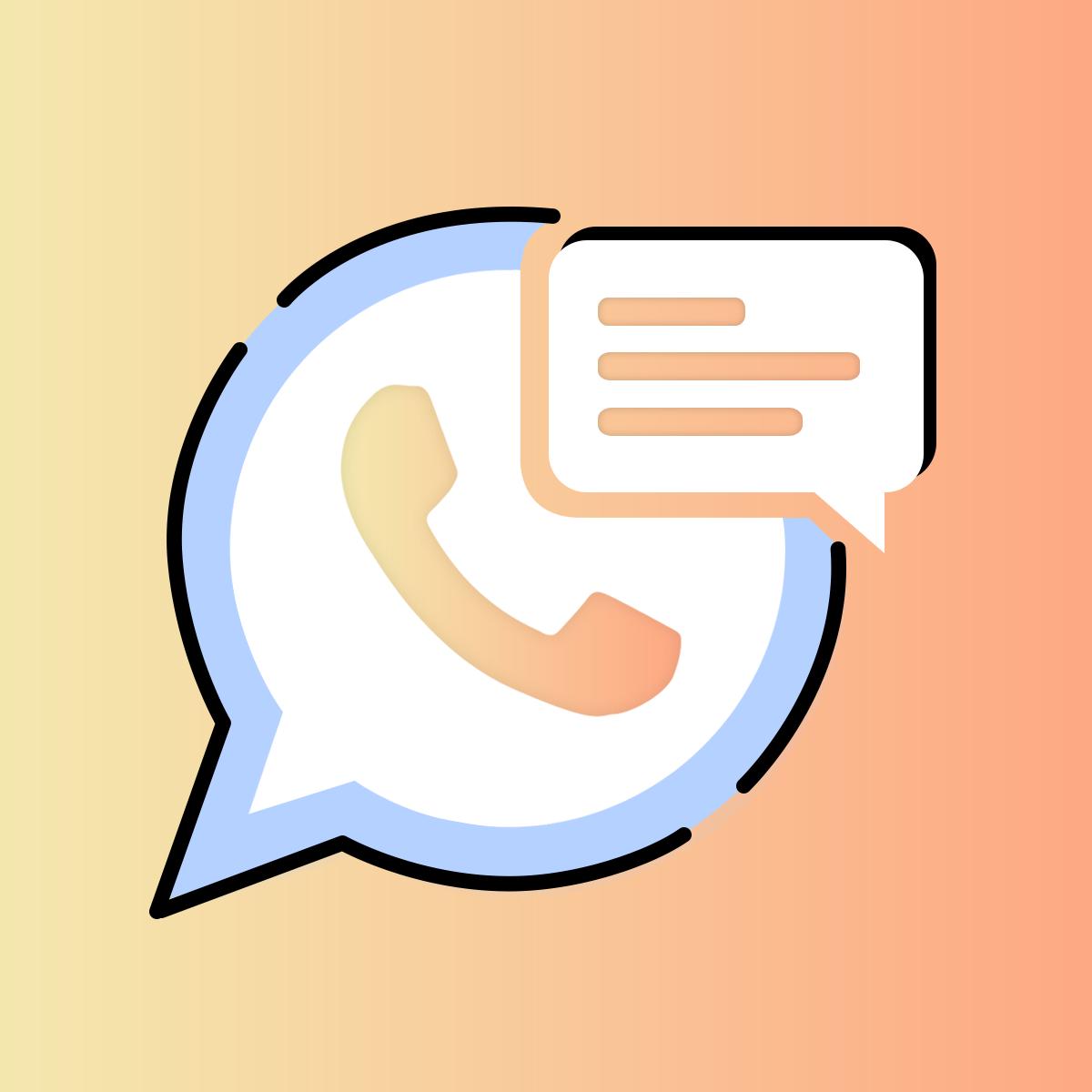 Shopify WhatsApp app by Setubridge