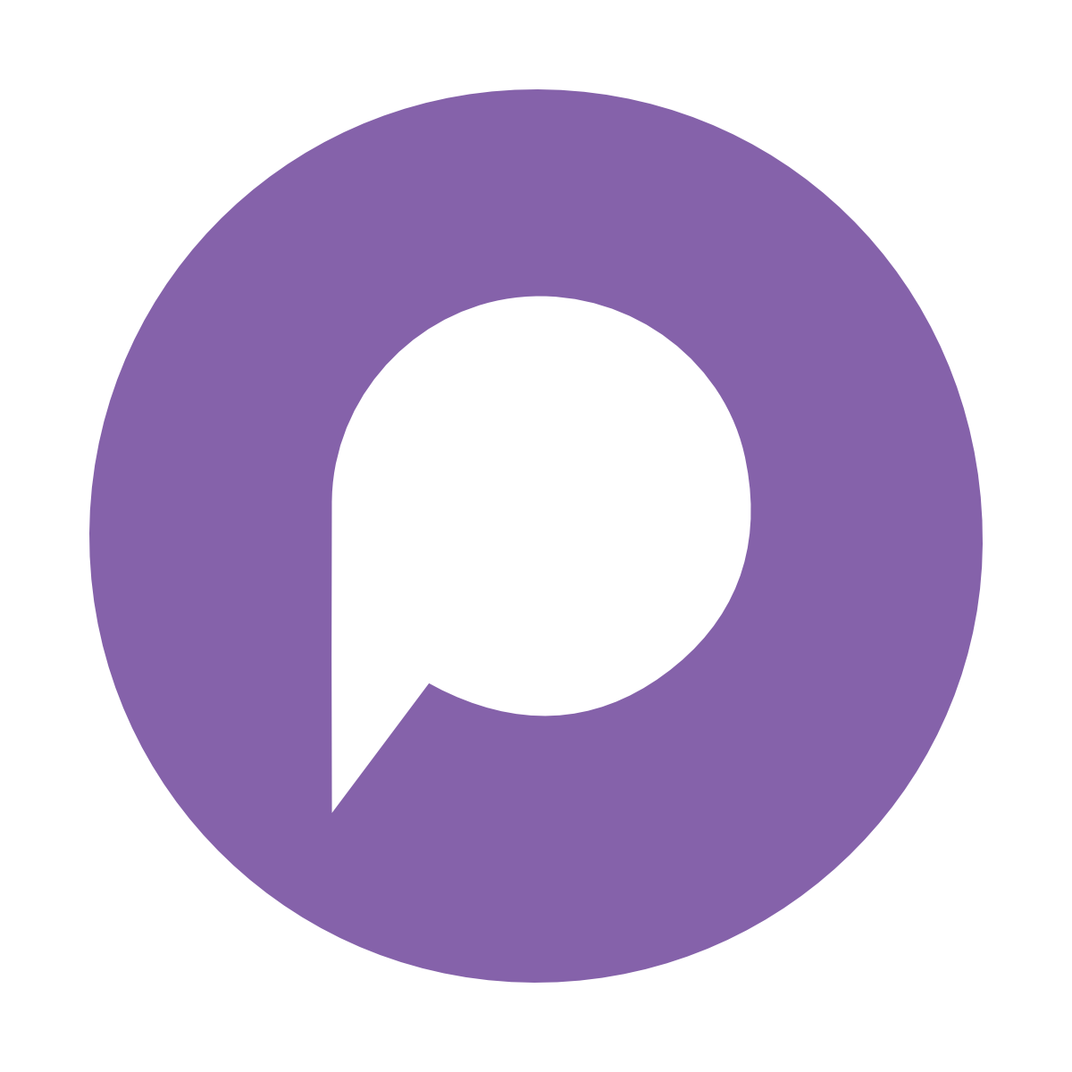Shopify Build Leads app by Prehook
