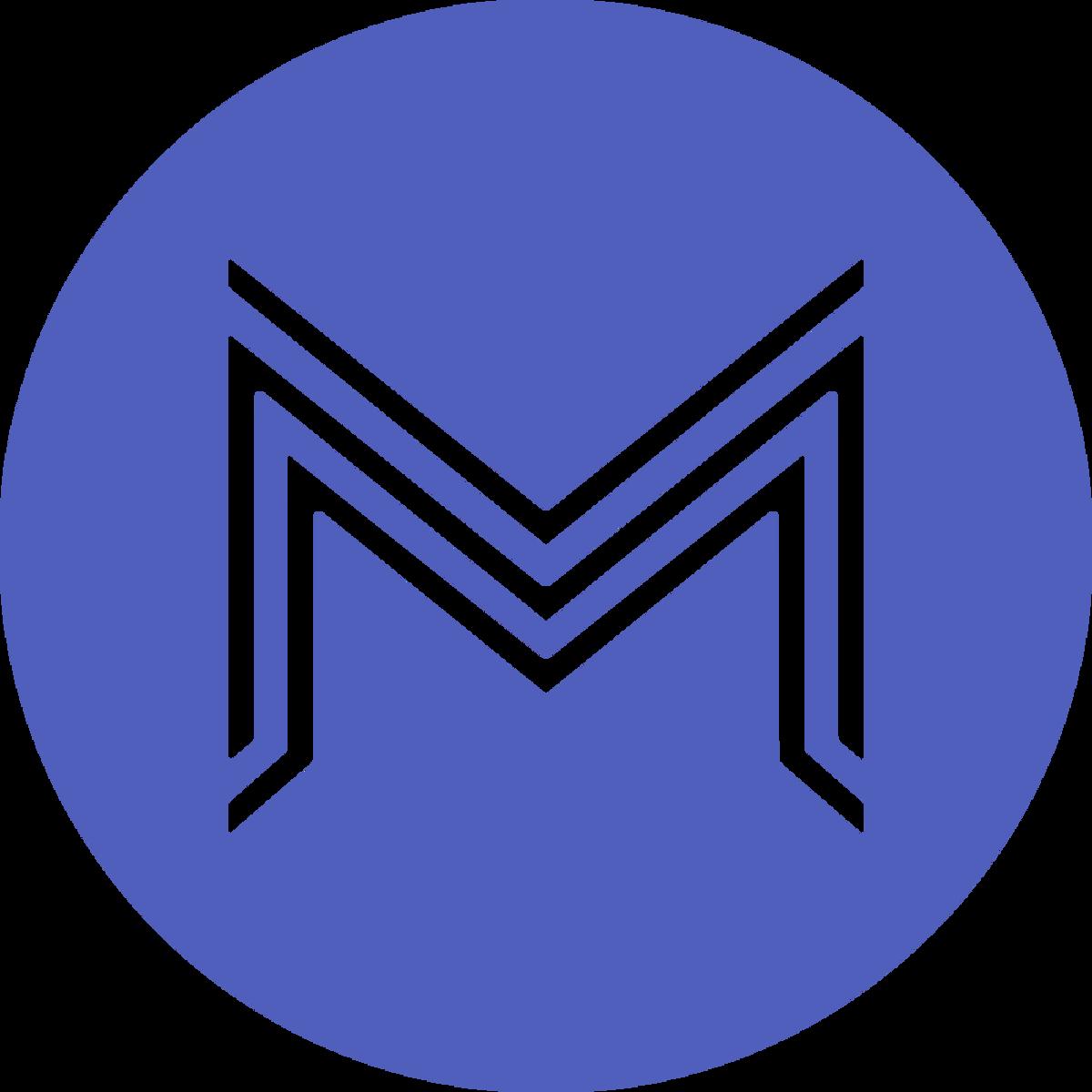 Shopify Facebook Ads app by Madgicx-com