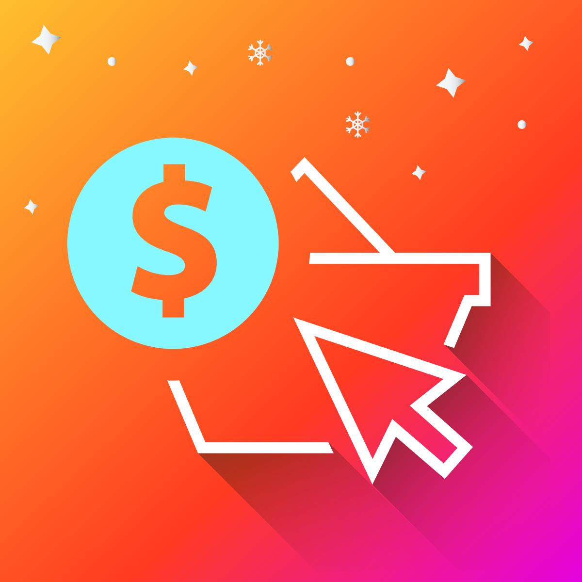Shopify Skip Cart Apps