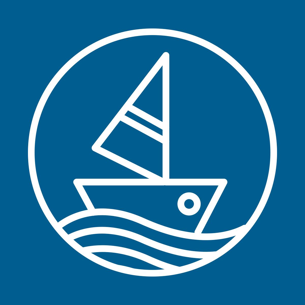 Shopify Shipping Apps by Ian mcfarlan