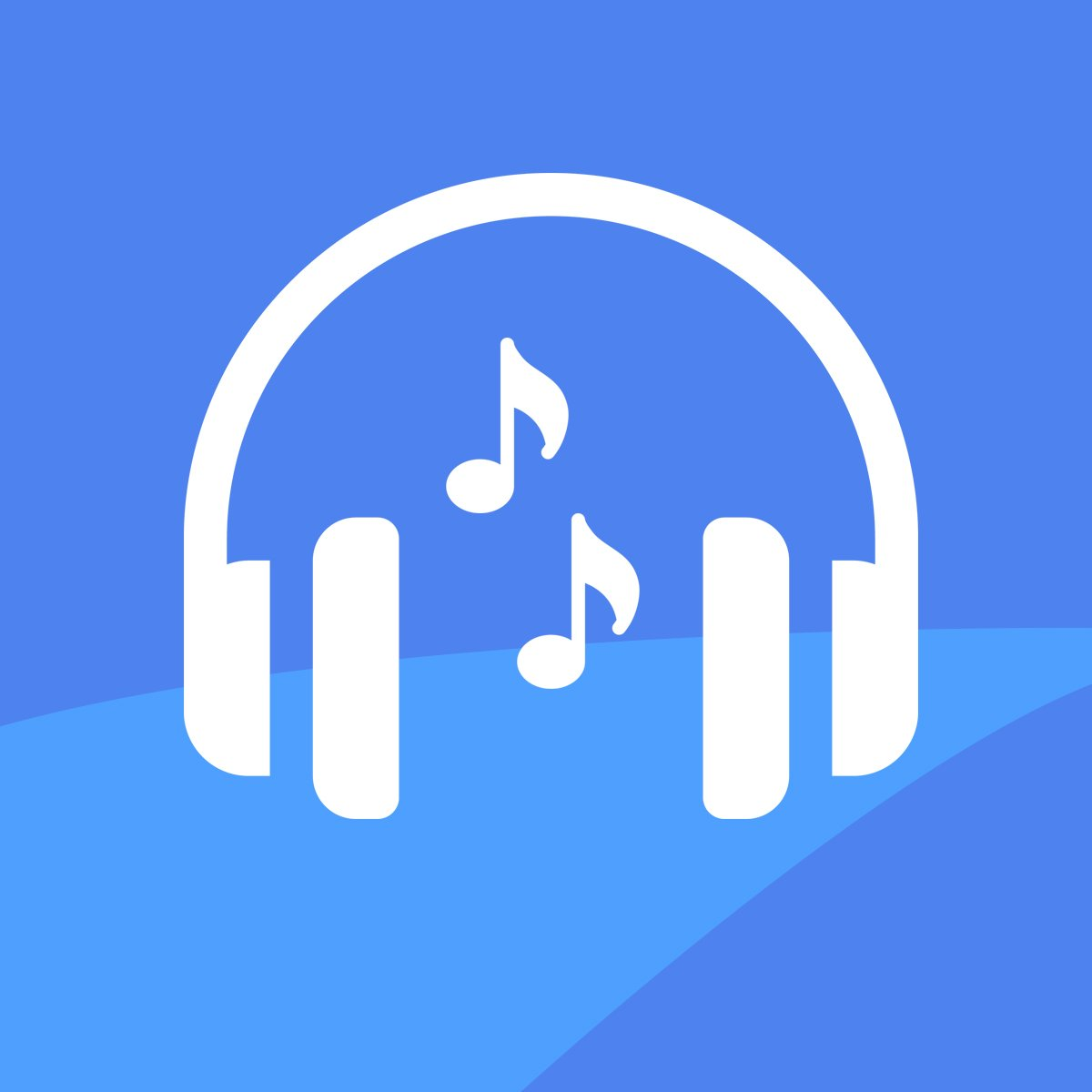 Shopify Audio Player app by Websyms it solutions