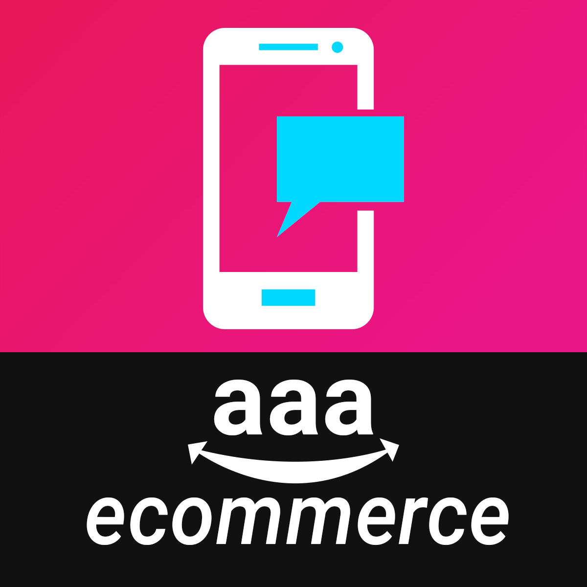 Shopify Testimonials app by Aaaecommerce inc
